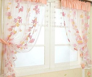 okno3
