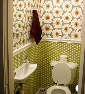tualet6
