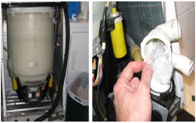 В квартире пахнет канализацией: решаем проблему