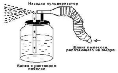 pobelka4