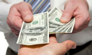 Где взять деньги на открытие своего дела