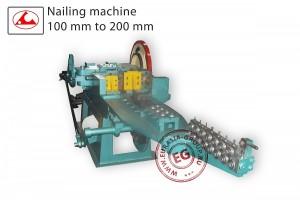 Горнорудное оборудование от производителей